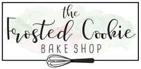 The Frosted Cookie Bake Shop
